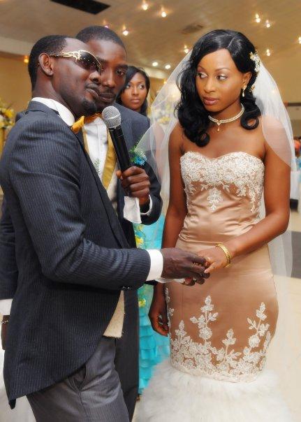 ay-wedding-14