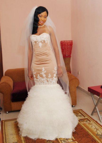 ay-wedding-2