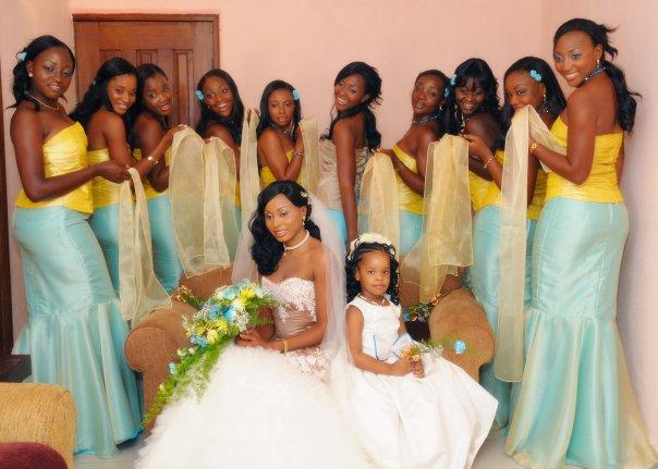ay-wedding-3