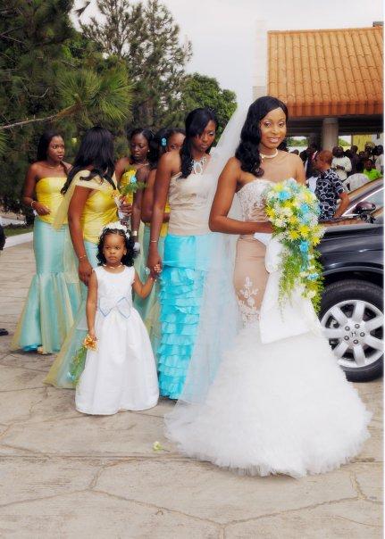 ay-wedding-9