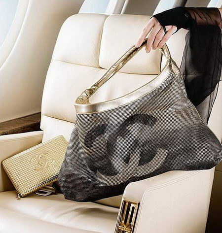 perforated-metallic-lambskin-hobo-bag-chanel_resize