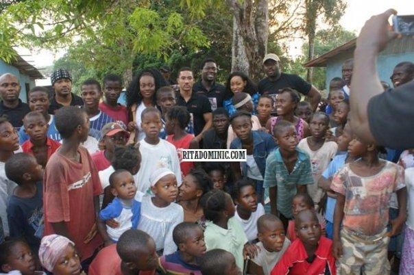 rita-jackie-liberia