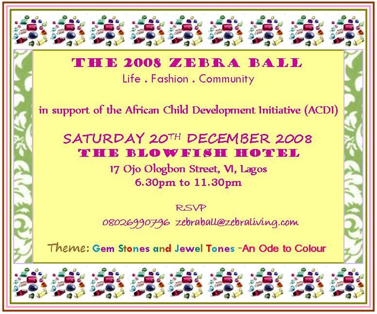 the-2008-zebra-ball-e-flyer
