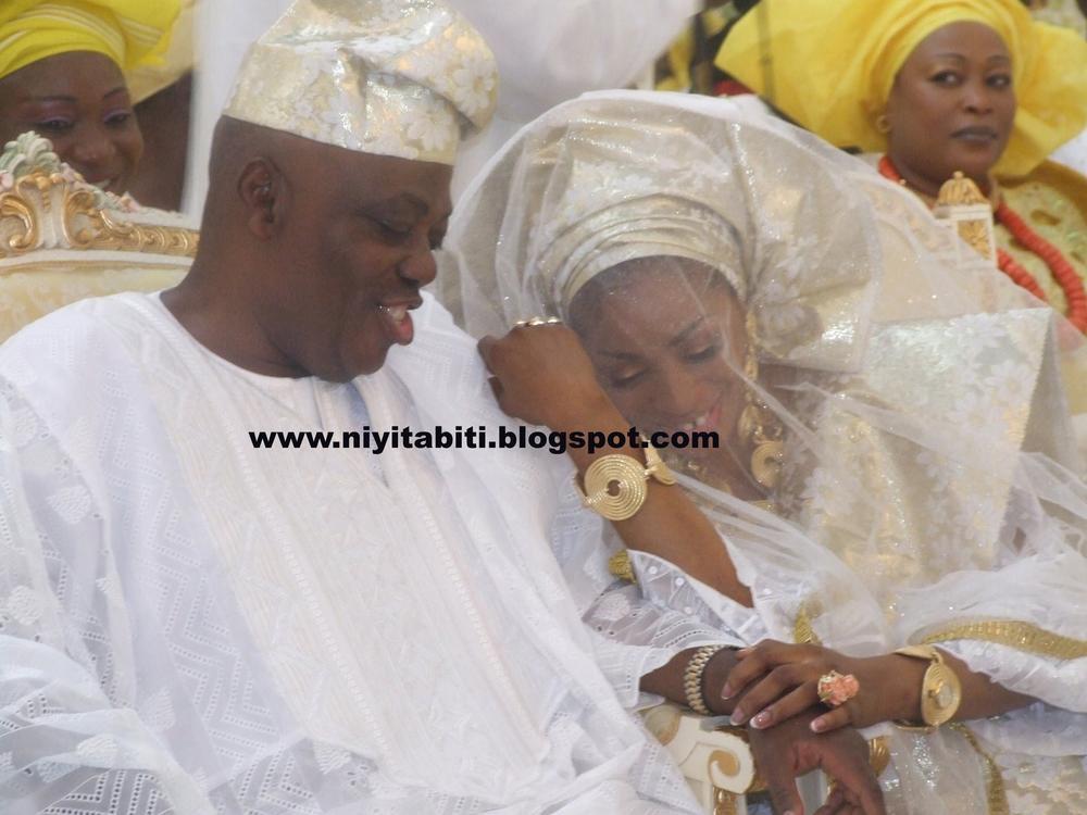 12 Months 12 Dazzling Brides Boundless Joy