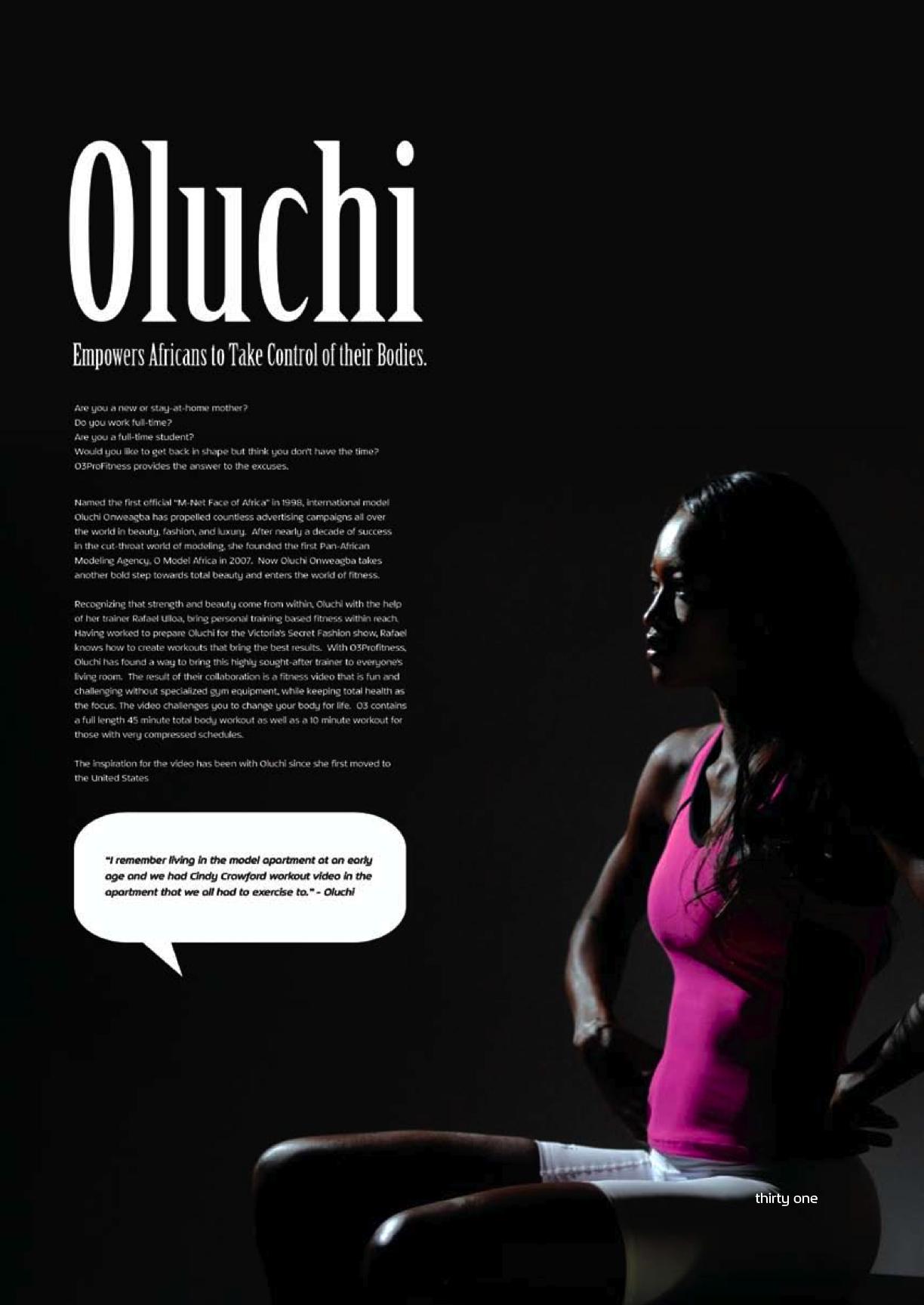 oluchi-fitness