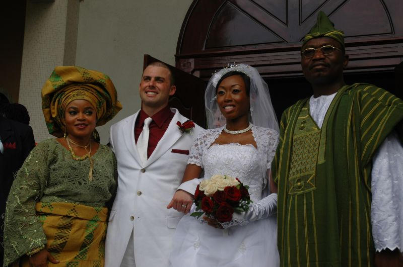 quincy-ayodele-wedding