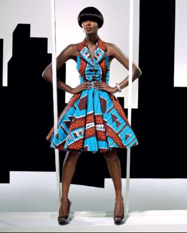 vlisco-urban-beat-1