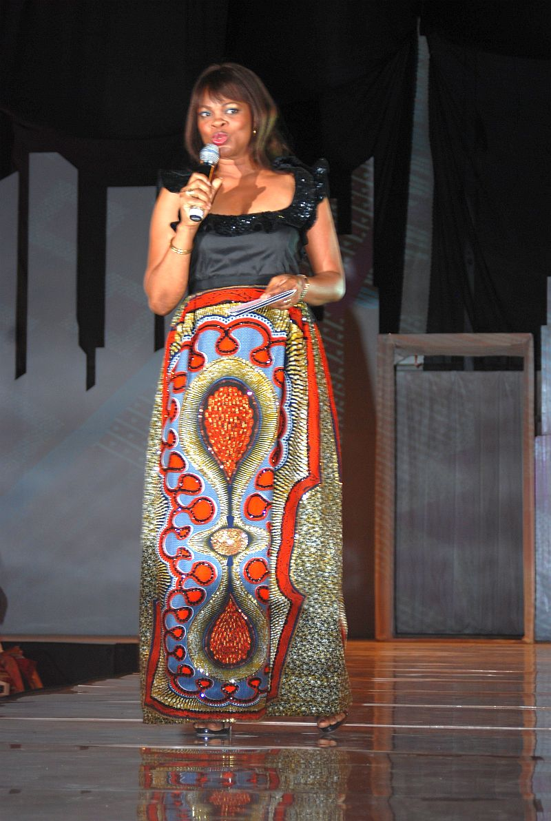 adesuwa-for-vlisco