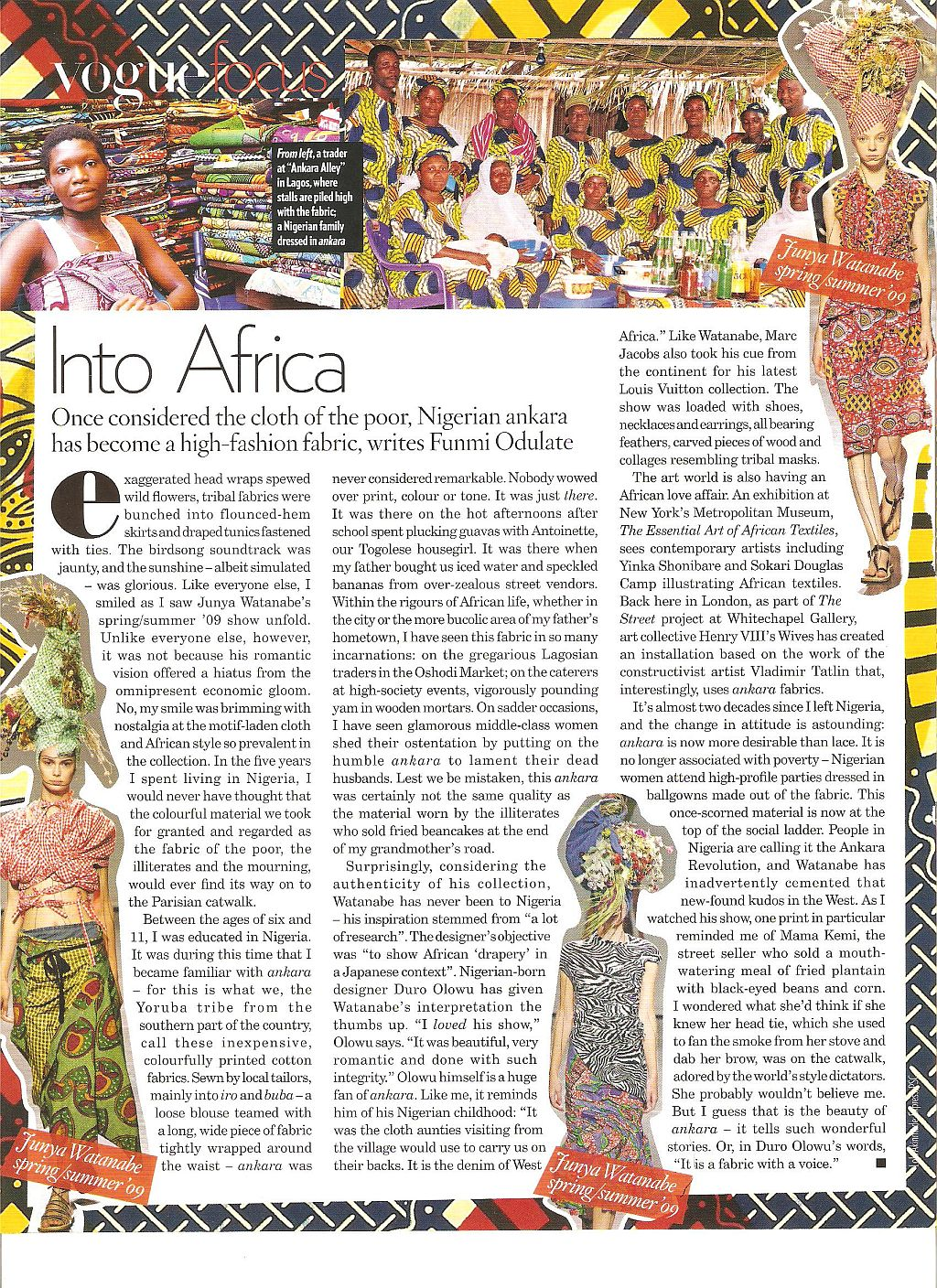 bella-naija-ankara-in-vogue-february-2009