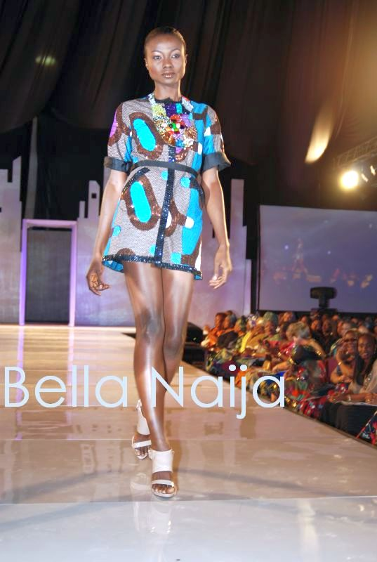 jewel-by-lisa-vlisco-bella-naija_001