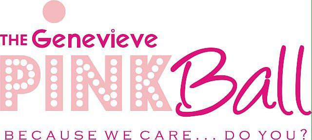pink-ball-logo