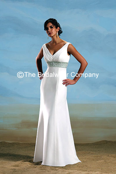 369-pounds-wwwbridalwearcompanycouk