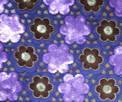 africa-velvet-applique-lace-series