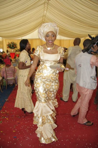 bella-naija-weddings-aso-ebi_001
