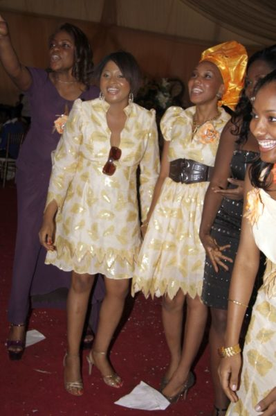 bella-naija-weddings-aso-ebi_002