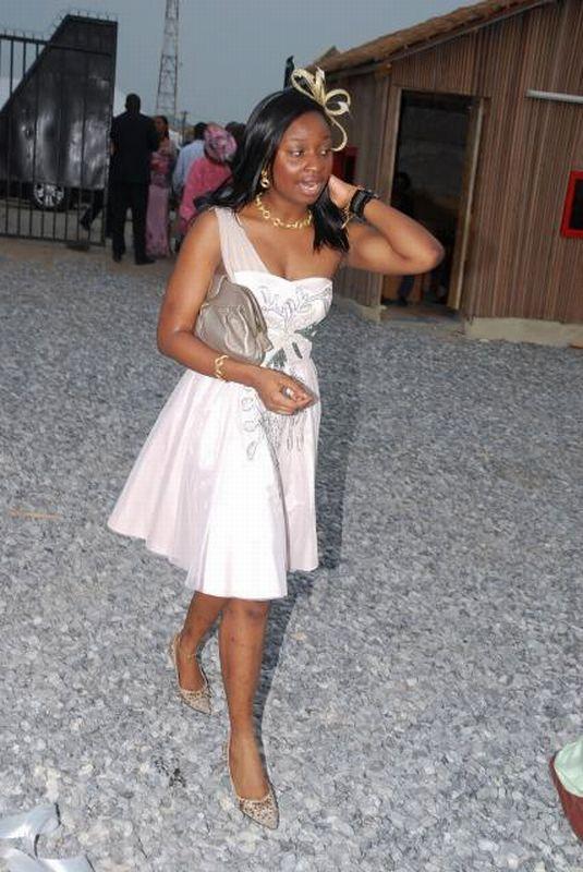 bella-naija-weddings-aso-ebi_005