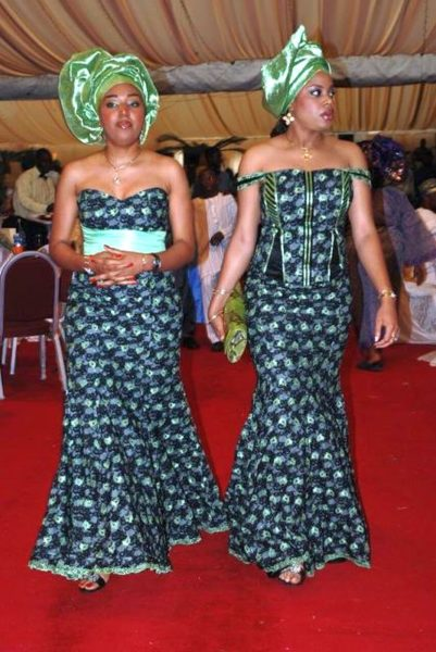 bella-naija-weddings-aso-ebi_017