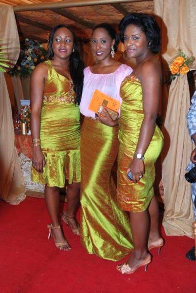 bella-naija-weddings-aso-ebi_020