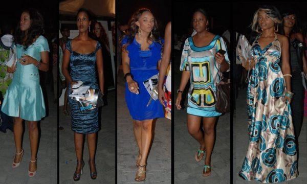 bn-blue-dress