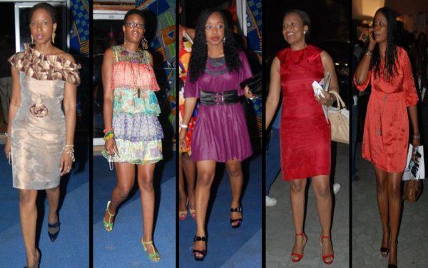 bn-dresses