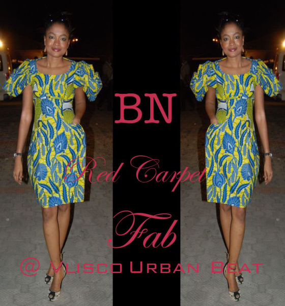 bn-red-carpet-fab-vlisco-banner