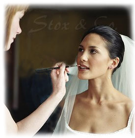 bride-makeup-wedding
