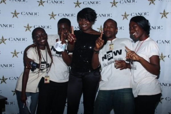 canoe-mag-launch-bella-naija_020
