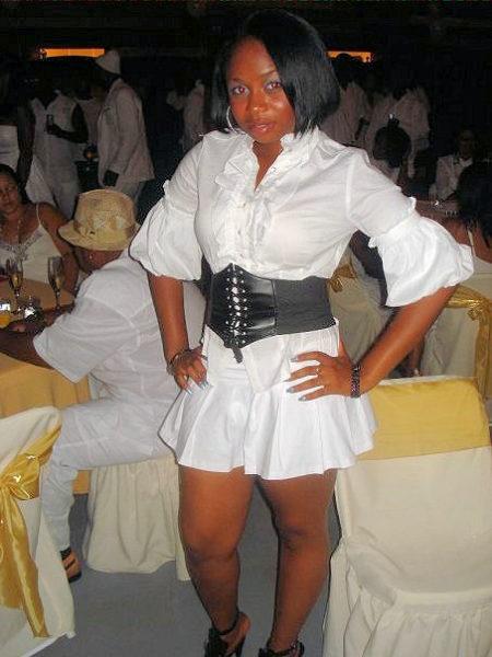 dare-to-wear-white