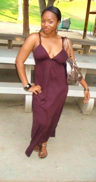 daytime-dress