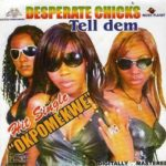 desperate-chicks