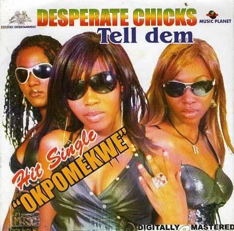 desperate-chicks
