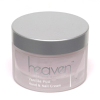heaven-vanilla-hand-cream