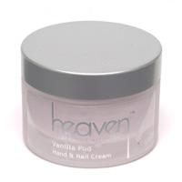 heaven-vanilla-hand-cream