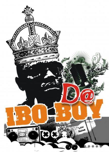 ibo-boy-ill-bliss