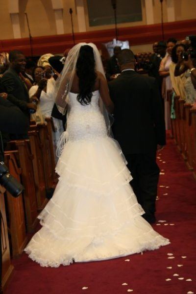 ini-edo-white-wedding-bella-naija_014