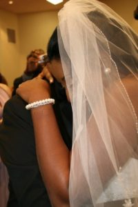 ini-edo-white-wedding-bella-naija_019