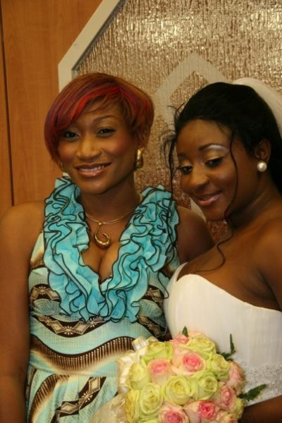 ini-edo-white-wedding-bella-naija_033