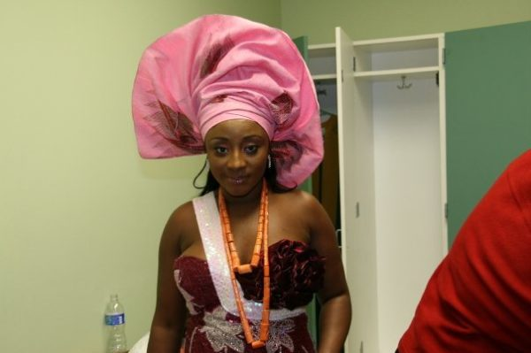 ini-edo-white-wedding-bella-naija_042