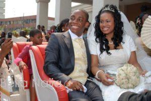 okorodudu-white-wedding-bella-naija_012