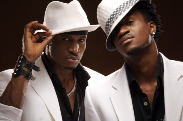 peter-paul-okoye-bella-naija-sexy