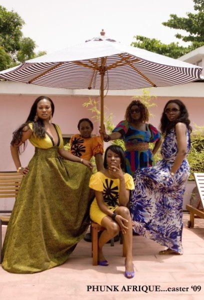 phunk-afrique-evolves-bella-naija_006