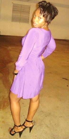 purple-dress2
