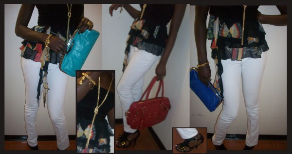 purse-affair-look-600x3161