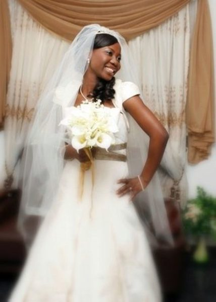 rasaki-white-wedding-bella-naija_020