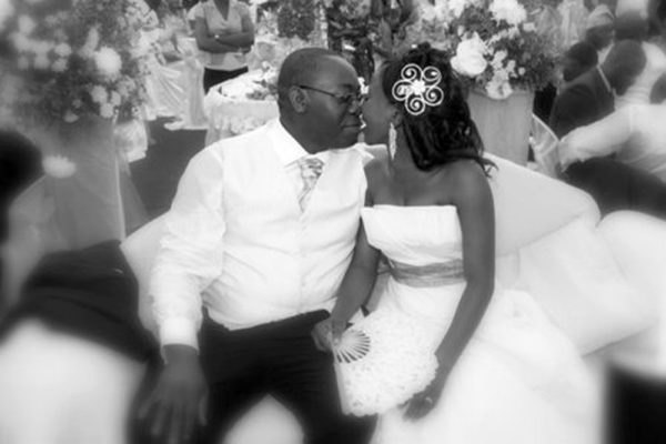 rasaki-white-wedding-bella-naija_111