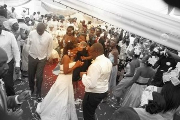 rasaki-white-wedding-bella-naija_137