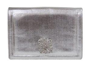 silver_purse