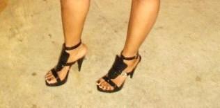 staple-shoe2