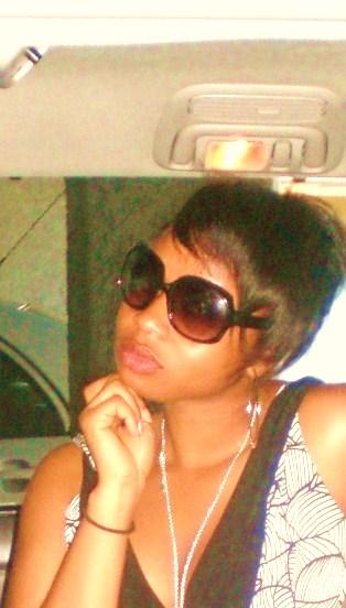 sun-shades2