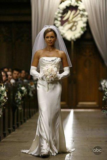venessa-williams-wedding